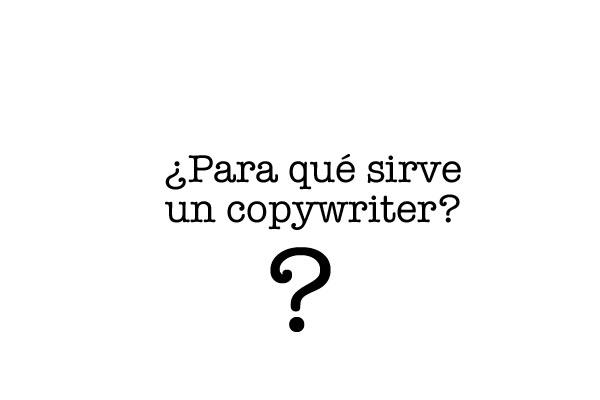 para-que-sirve-un-copywriter